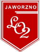 logo2lo.png
