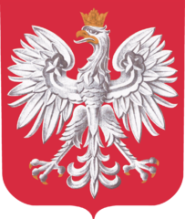 203px-Coat_of_arms_of_Poland-official3.png