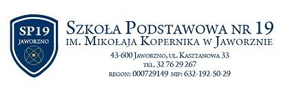 logo_do_bip2.jpg