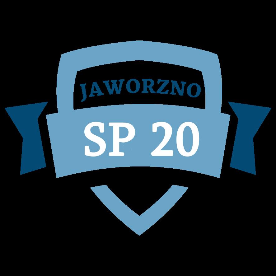 logo-symbol-20.png