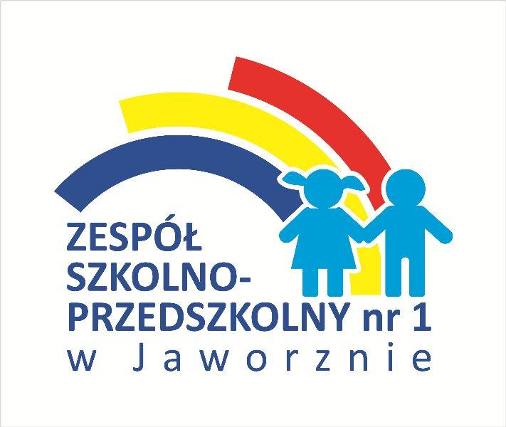 logo_sp1.jpg